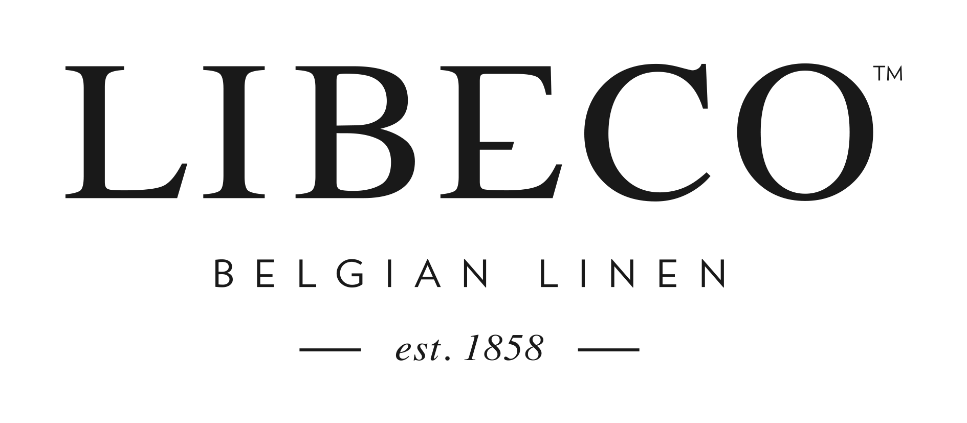 Libeco Belgian Linens